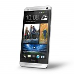 All in the numbers: 4.2.2 coming to HTC One