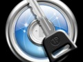 My choice of apps – 1Password