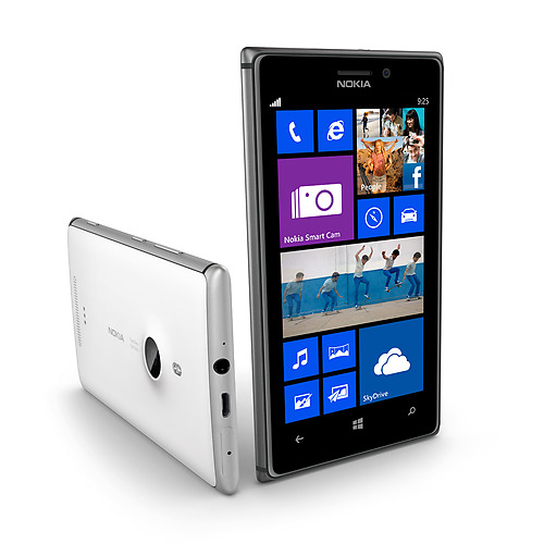 Lumia 925 benefit 6 1500x1500 jpg