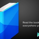 Google Books Updated…brings mobile uploading
