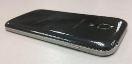 Samsung-Galaxy-S4-mini-05