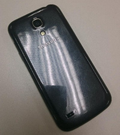 Samsung-Galaxy-S4-mini-07