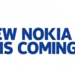 Nokia Event Live! – London 14th