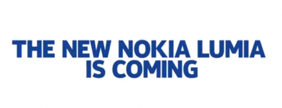 Nokia Event Live!   London 14th