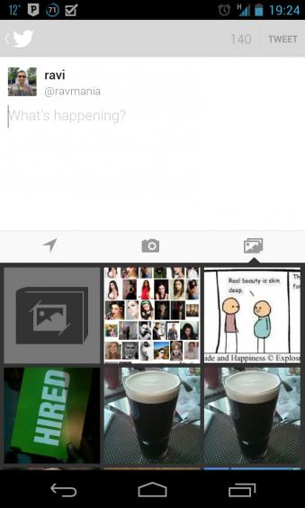 Screenshot 2013 05 29 19 24 41