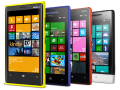 My choice of apps – Windows Phone edition #1