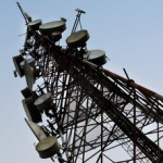 Networks to share masts under 'National Roaming' plan?