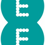 EE – Selling your details and location