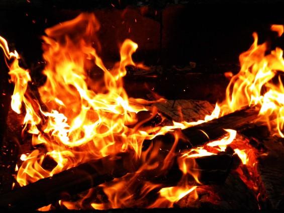 fire 1 a