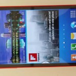 Samsung Galaxy S4 Active and Zoom specs leak