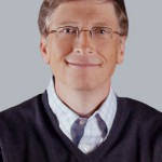 Bill Gates – iPad users are frustrated and should get the Surface instead