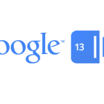 Coolsmartphone predicts……Google I/O