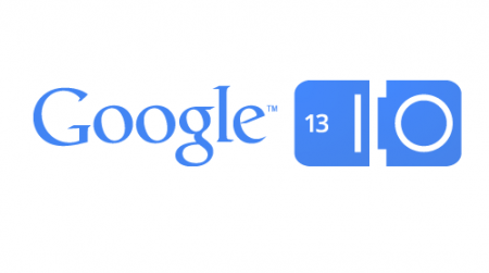 Coolsmartphone predicts......Google I/O