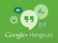 Google Hangouts – now featuring SMS?