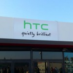 HTC begin to spin out of control after several high-profile resignations