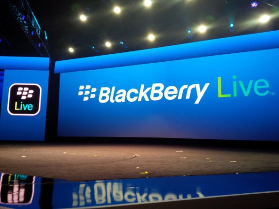 BBM coming to Android and iOS