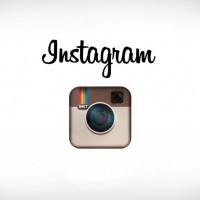 instagram-1024x649