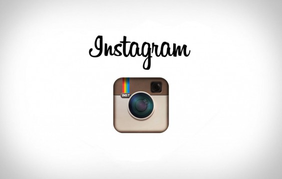 Instagram introduces Photos of you