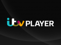 Android ITV Player app exclusive to Samsung