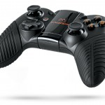MOGA mobile gaming controller released in UK