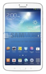 8 inch Samsung Galaxy 3 Tablet Specs, Press Photo Leaked