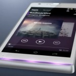 Sony Xperia SP now available on T-Mobile for £250