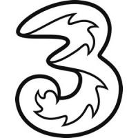 three-8