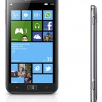 Samsung ATIV S drops even further in price