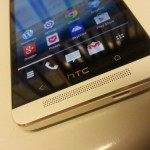 HTC One sales are encouraging as they hit 5 million