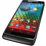 Three confirm Motorola RAZR i