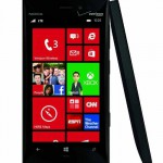 Nokia announce the Lumia 928 a few days earlier than expected