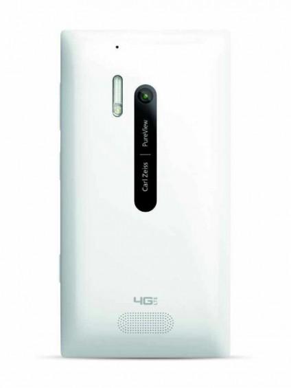 wpid 700 nokia lumia 928 white portrait right.jpeg