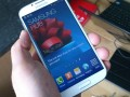 Samsung Galaxy S4 sales set to pass 10 million