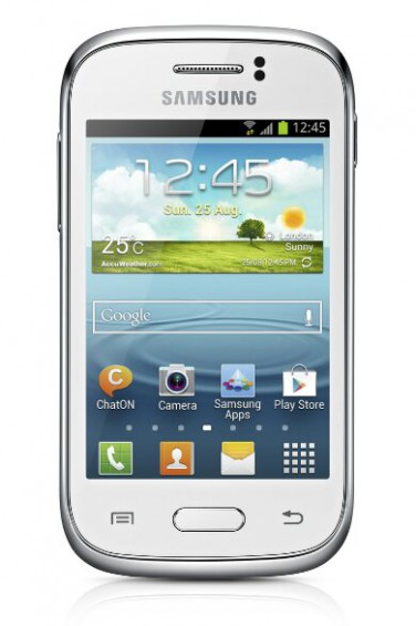 wpid GALAXY Young SS Product Image 1.jpg