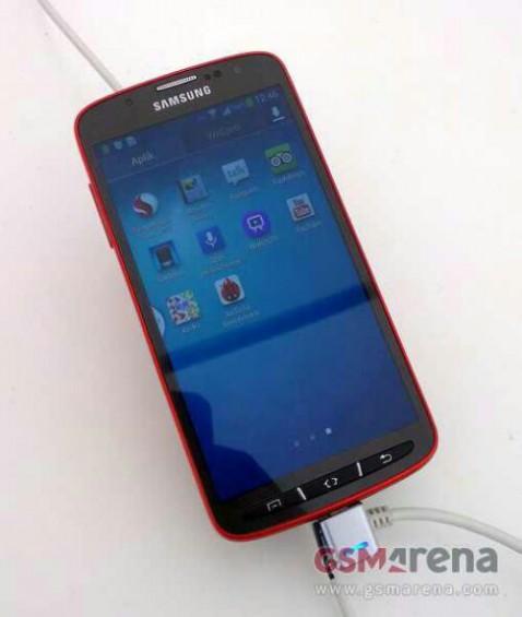 wpid Galaxy S4 Active 001.jpg
