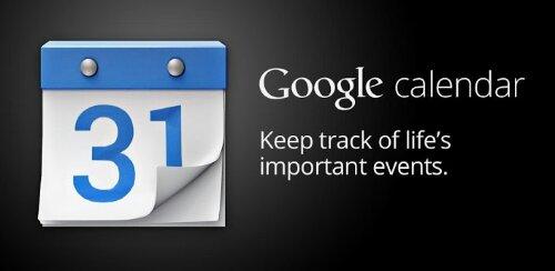 wpid Google Calendar.jpg