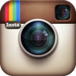 "Instagram introduces ""Photos of you"""