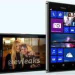 Lumia 925 leaks ahead of launch