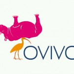 MVNO Feature – Ovivo. Plans from £0 per month