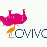 wpid-OVIVO_Logo.jpg