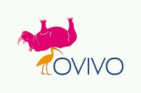 Ovivo Mobile shuts down. What happened? What now?