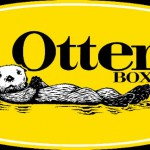 OtterBox join the Samsung Electronics Mobile Application Partner Program