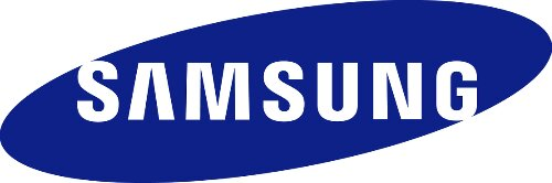 Samsung to open a new R&D facility in Finland