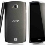 Acer Cloud Mobile, super cheap and definitely worth a look