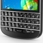 BlackBerry Q10 goes on sale across UK – here is where you can get it