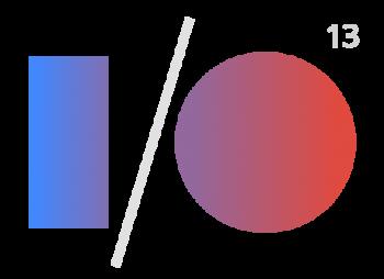 Google I/O 2013   Live Stream