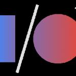 Google I/O 2013 – Live Stream