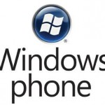 Windows Phone 8 GDR3 update features rumoured