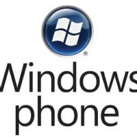 wpid-logo_windows_phone_v.jpg