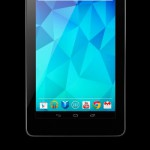 "What the ""New Nexus 7"" might be like"